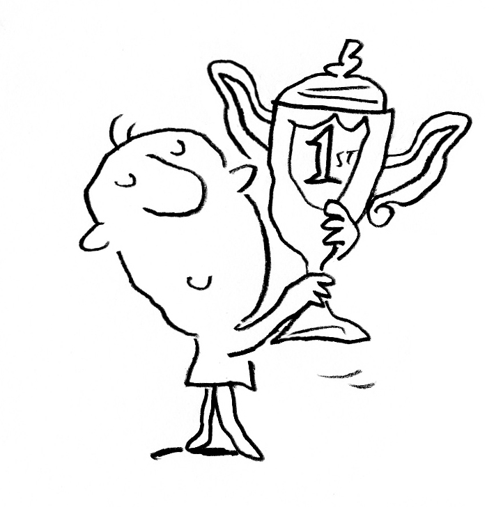 1-Cup Winner copy.jpg