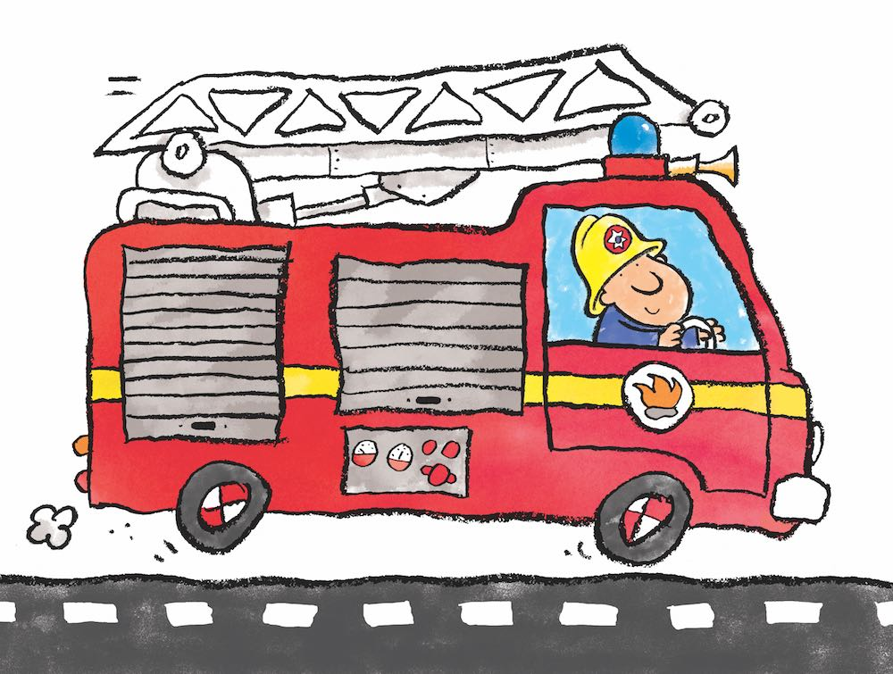 Fire Engine copy 2.jpg