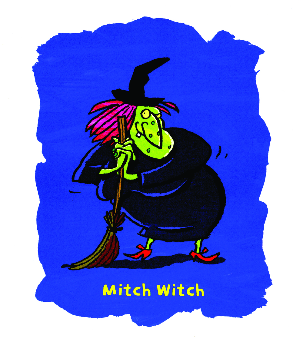 Witch copy.jpg