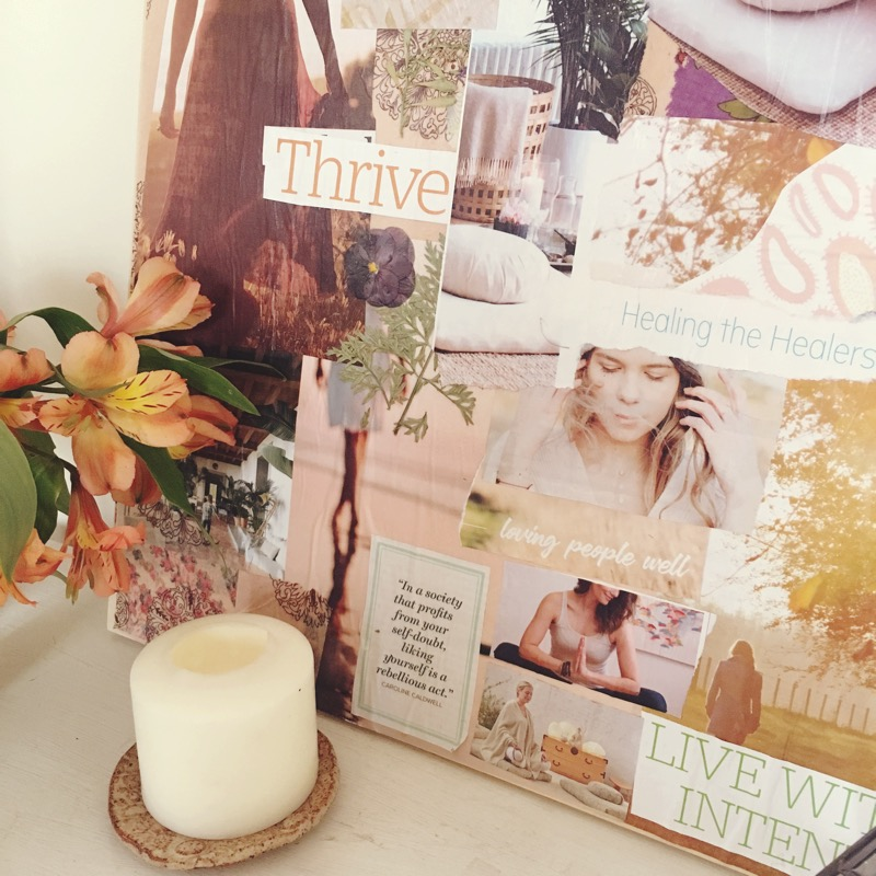 Thrive Wooden Vision Board.jpg