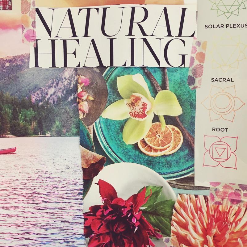 Natural Healing Vision Board.jpg