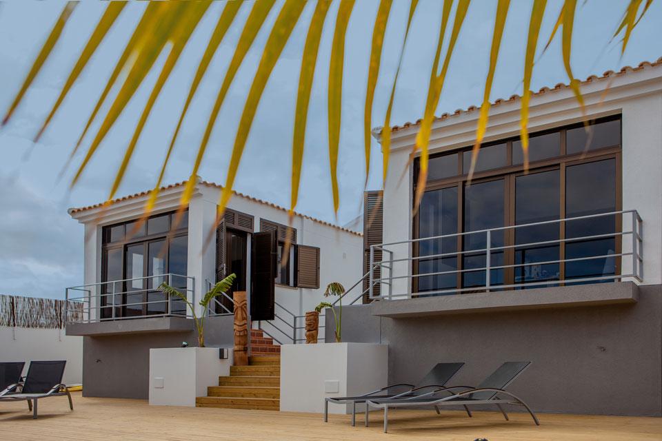 lineup-surfcap-fuerteventura-3.jpg