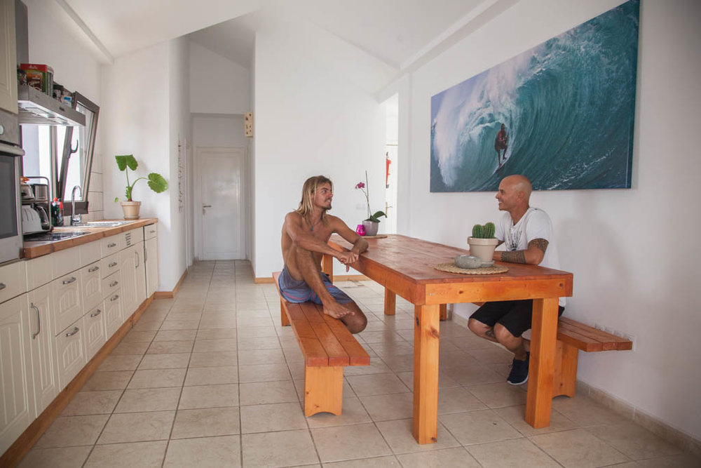 lineup-surfcamp-fuerteventura-825_35194864015_o.jpg