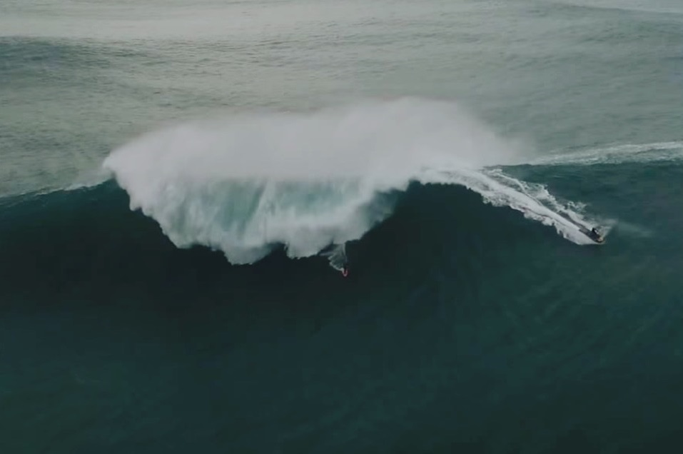 maya-gabeira-surfer-nazare-drone-video.jpg
