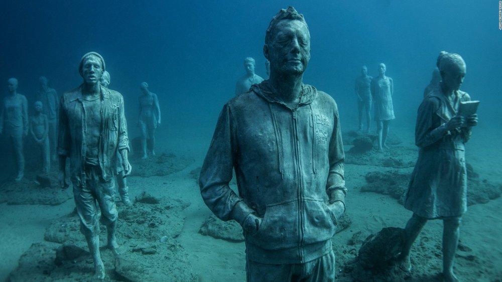 underwater-museum-lanzarote-full-169.jpg
