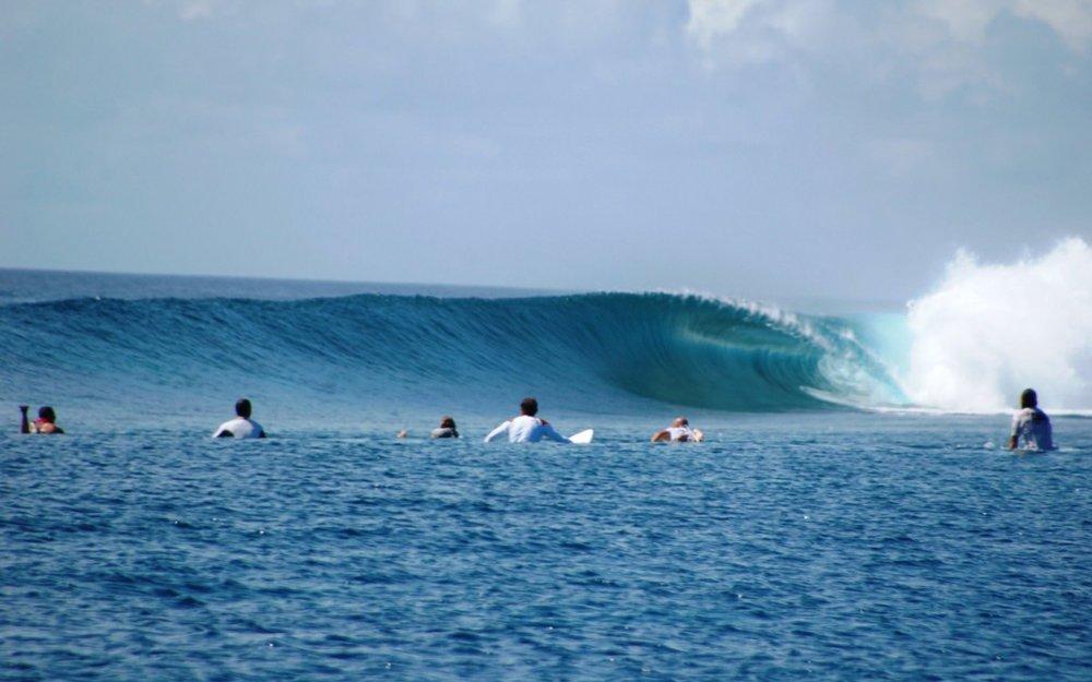 Kanbili-Maldives-Surf-and-Yoga-Retreat17-1200x750.jpg