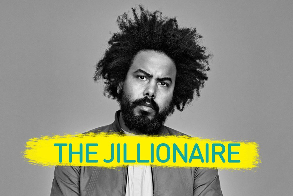 The_Jillionaire.jpg