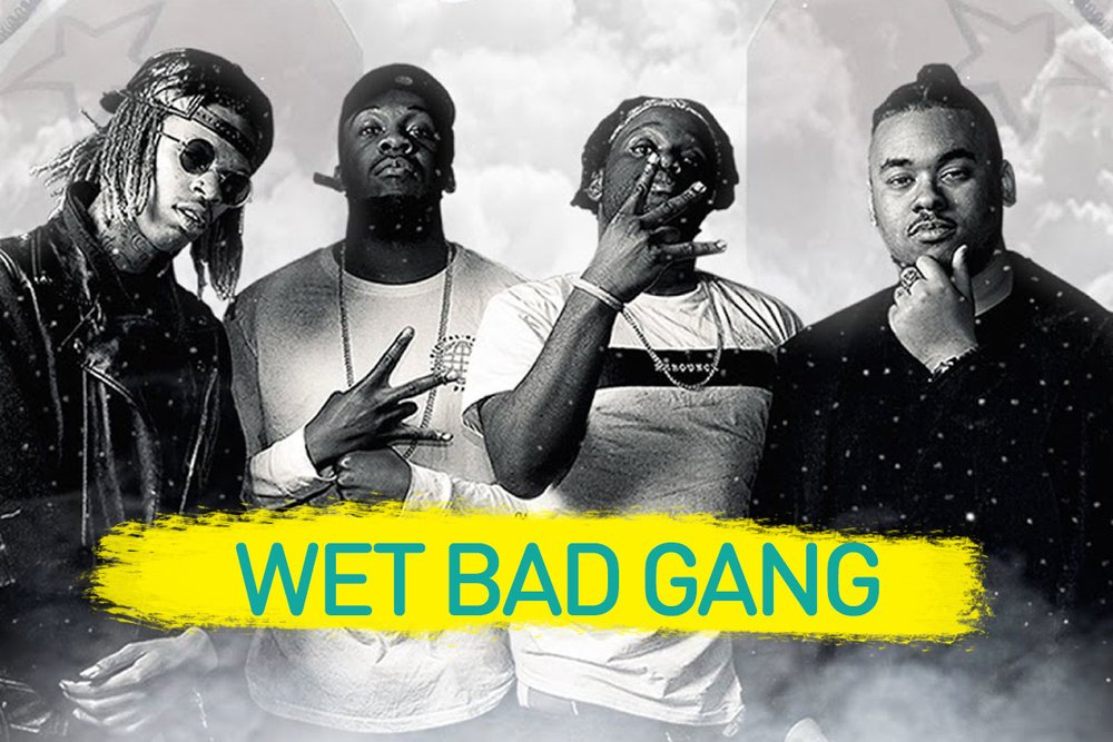 Wet_Bad_Gang.jpg