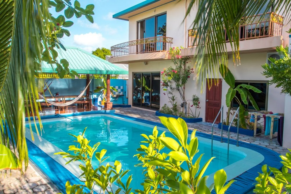 01- Surf Villa & Lodge Maldives (3).jpg