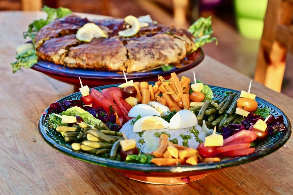 Pastilla_Salad_Moroccan_dinner.jpg