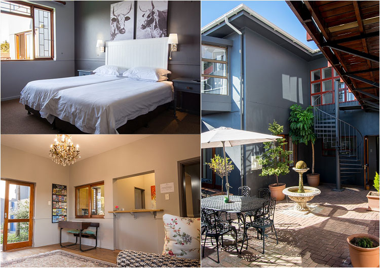 Accommodation-in-Mossel-Bay-Edward-Charles-Manor.jpg