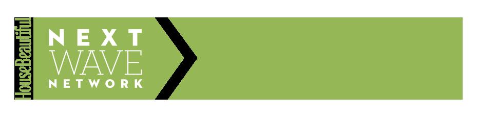 HB_NWN_Logo_Bar.PNG