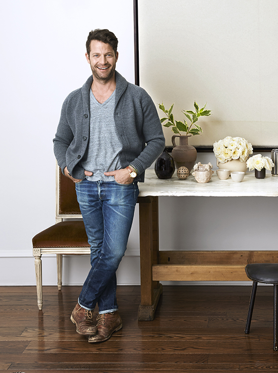 Nate-Berkus-press.jpg