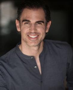 Matthew-New-Headshot-2-244x300.jpg