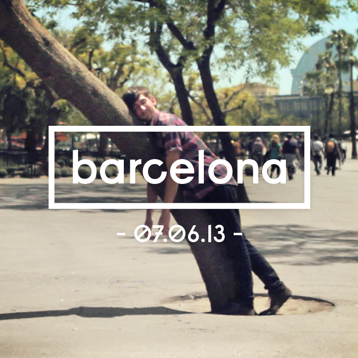 barcelona_1000.jpg