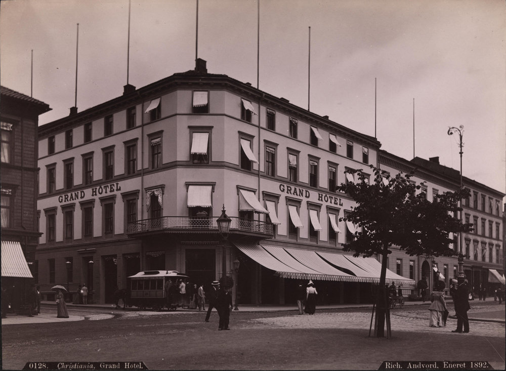 0128._Christiania,_Grand_Hotel,_1892_-_NB_bldsa_AL0128_2.jpg