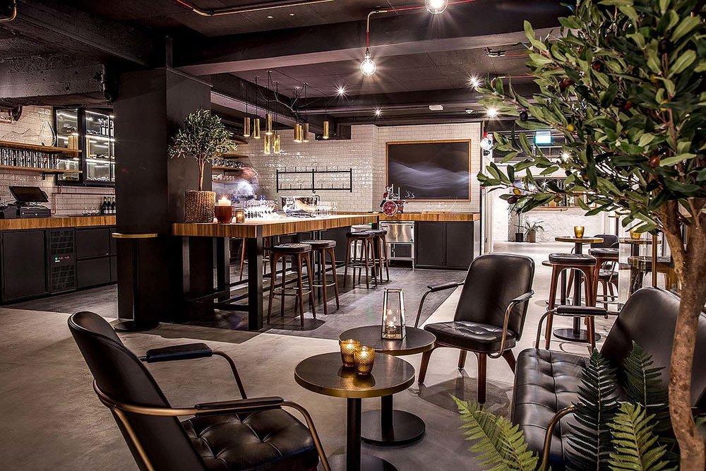 web-grandcafe-3463.jpg