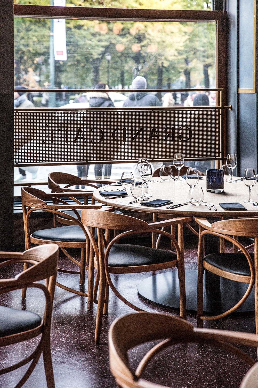 web.grandcafe-8780.jpg
