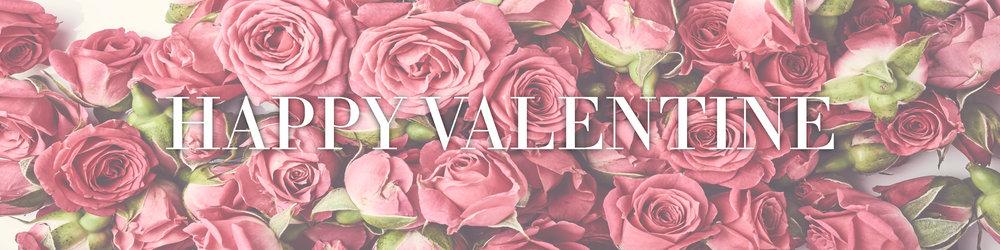 valentine_gc.jpg