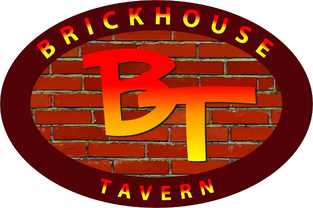 For lunch, dinner, or just drinks, Brickhouse tavern is a great place for every member of the family. Homemade food and a rotating selection of beers and a full bar, plus daily specials, make it the perfect spot to grab a bite or after work drink.