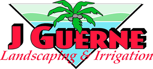 J. Guerne Landscaping & Irrigation