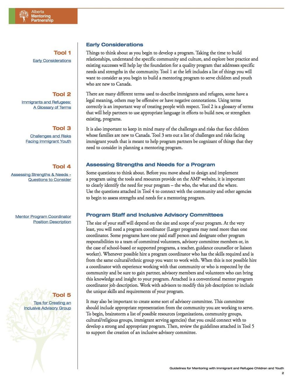 ReR+Mentoring+Guidelines2.jpg