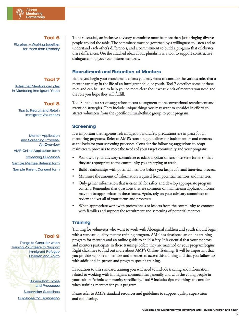 ReR+Mentoring+Guidelines3.jpg