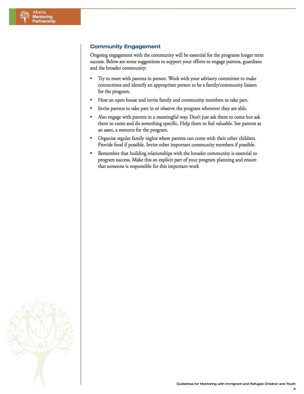 ReR+Mentoring+Guidelines4.jpg