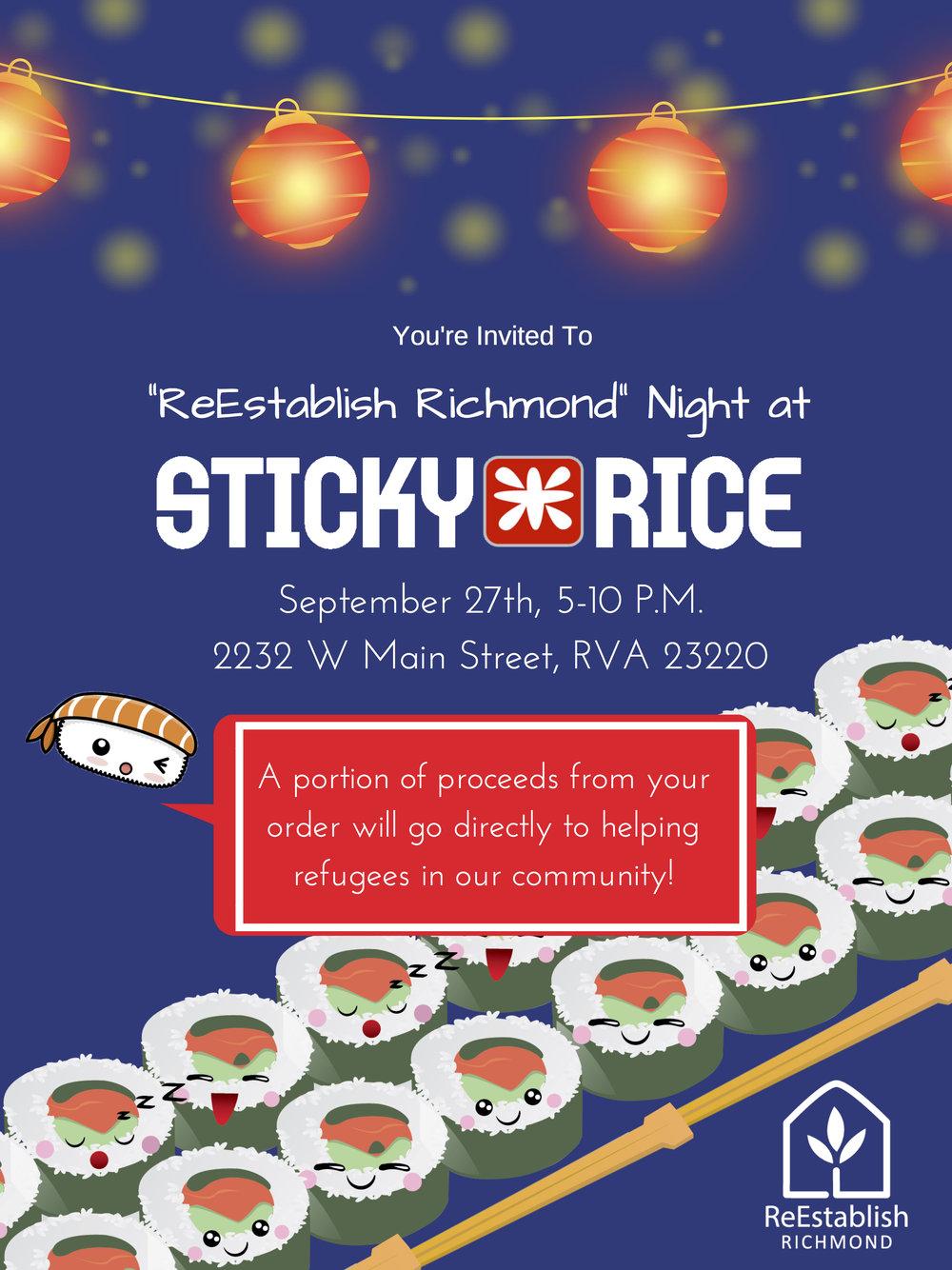 Sticky Rice(1).jpg
