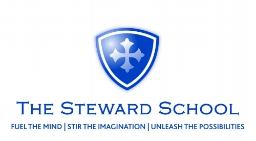 Steward logo with highlight.jpg