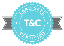Lead Safe Certified Colorado Commercial Paint Copany