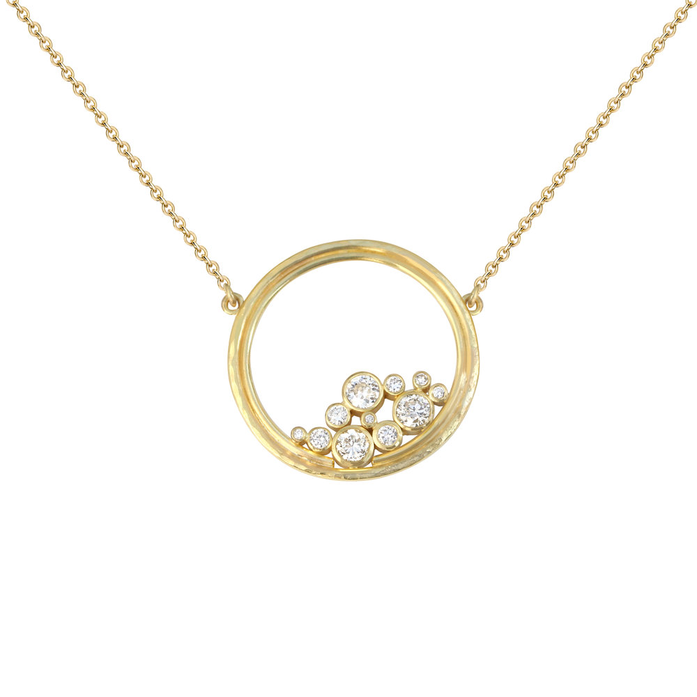 Melissa Diamond Necklace.jpg