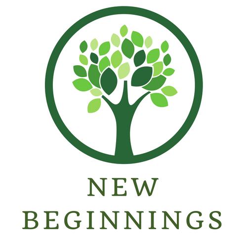 New Beginnings — Fairview