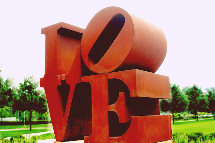 kẏra_love.jpg