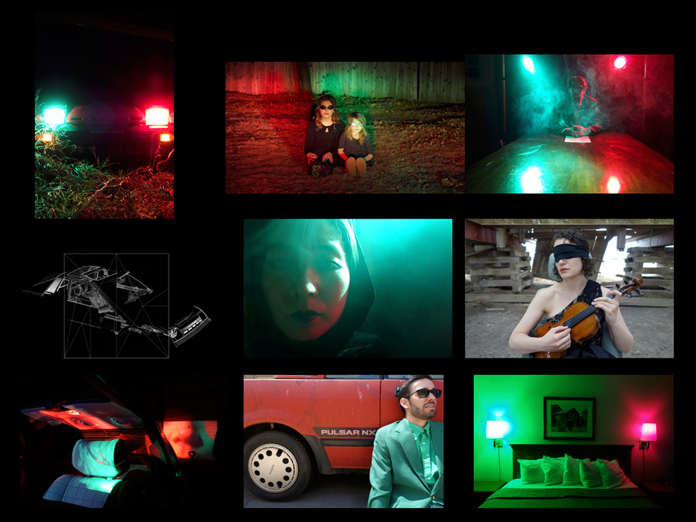 Anthony Hawley's  (MFA AP14) thesis project,  Fehlerdiagnose/Fault Diagnosis , a five night multimedia installation and event series begins tonight at 7:00PM in Long Island City. Further instructions are available  here . For a complete list of AP Thesis events, visit  the AP Thesis Tumblr .