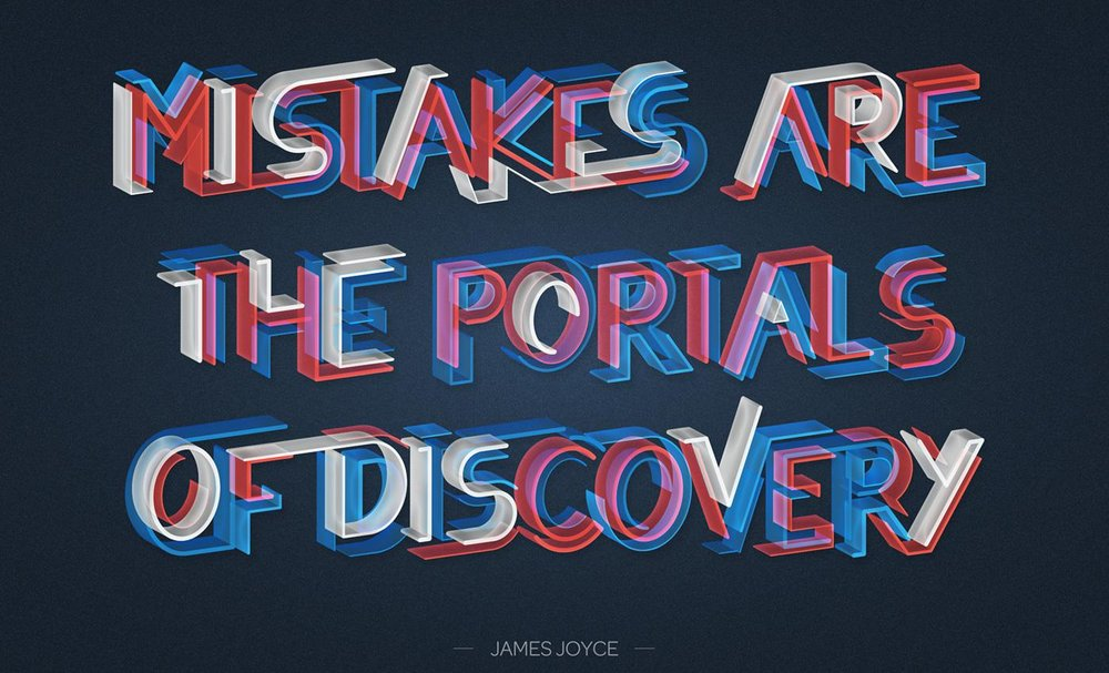james-joyce-design-quote-mario-de-meyer.jpg
