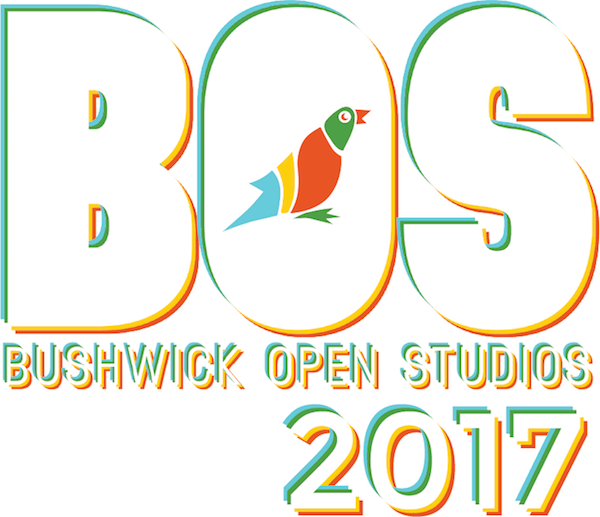bos2017_v2.png