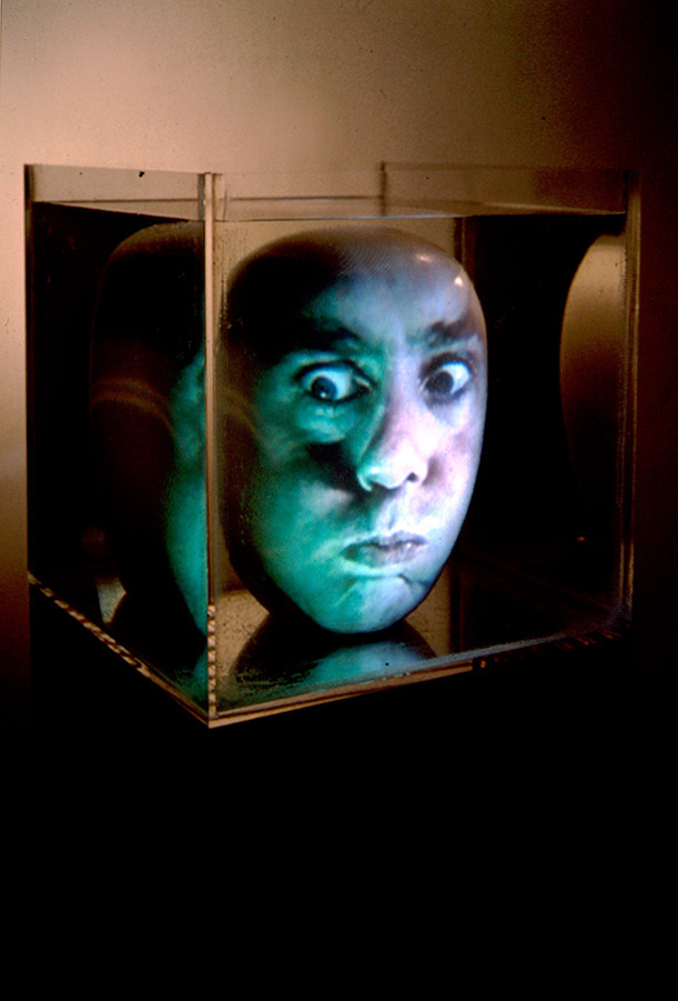 Tony Oursler.jpg