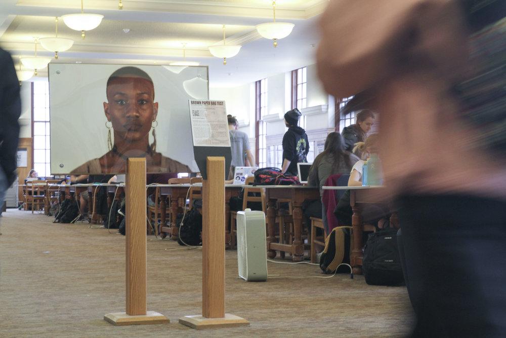 Brown Paper Bag Test_Courtesy of artist.jpg