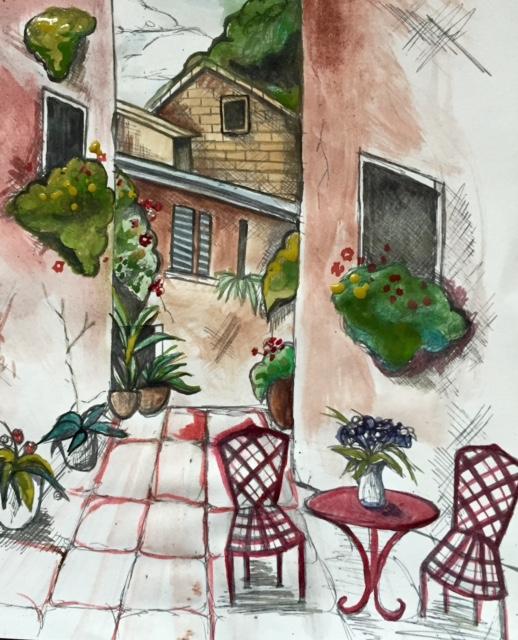 Pre-Paint Sketch III.jpg