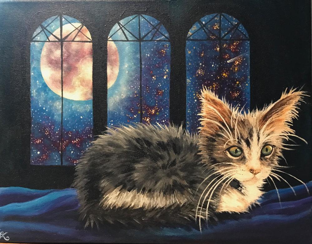 cat and moon.jpg