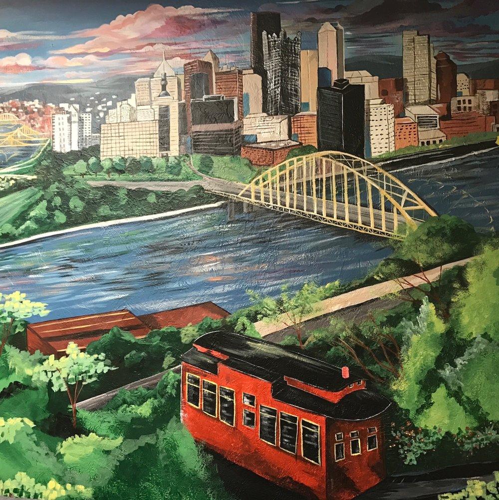 Silvas_S_2_Pittsburgh_Detail.jpg