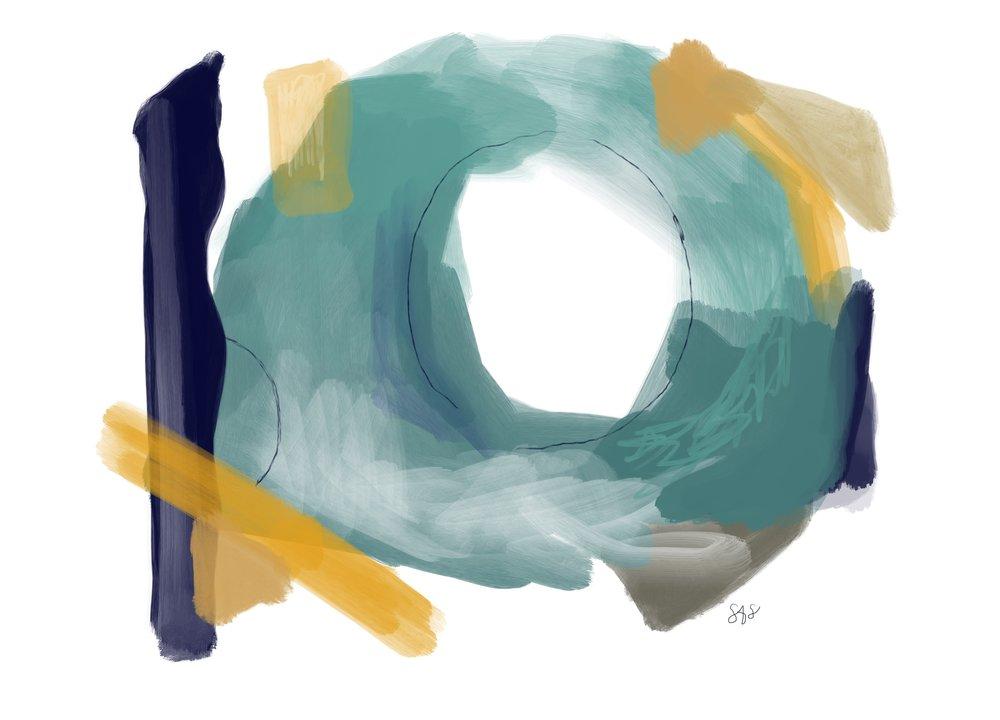 Untitled_Artwork-3.JPG