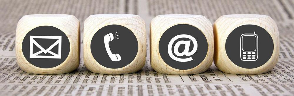 fond_contact02.jpg