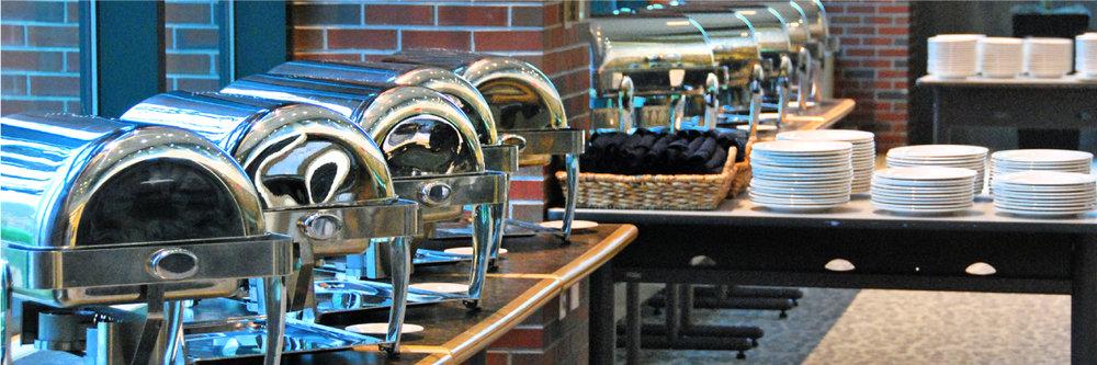 buffet.style.food.jpg