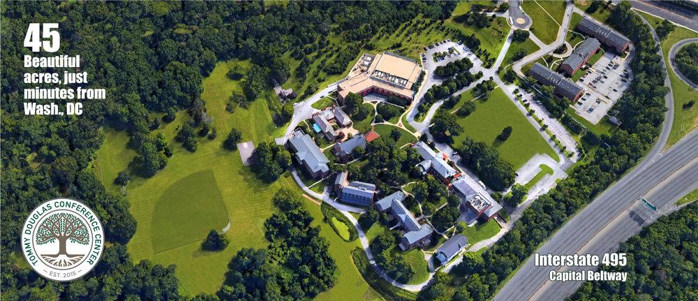 TDCC.Campus.png