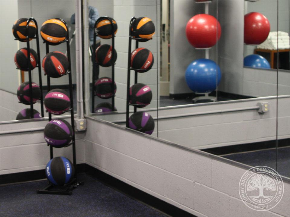 Fitness.Center.9.jpg