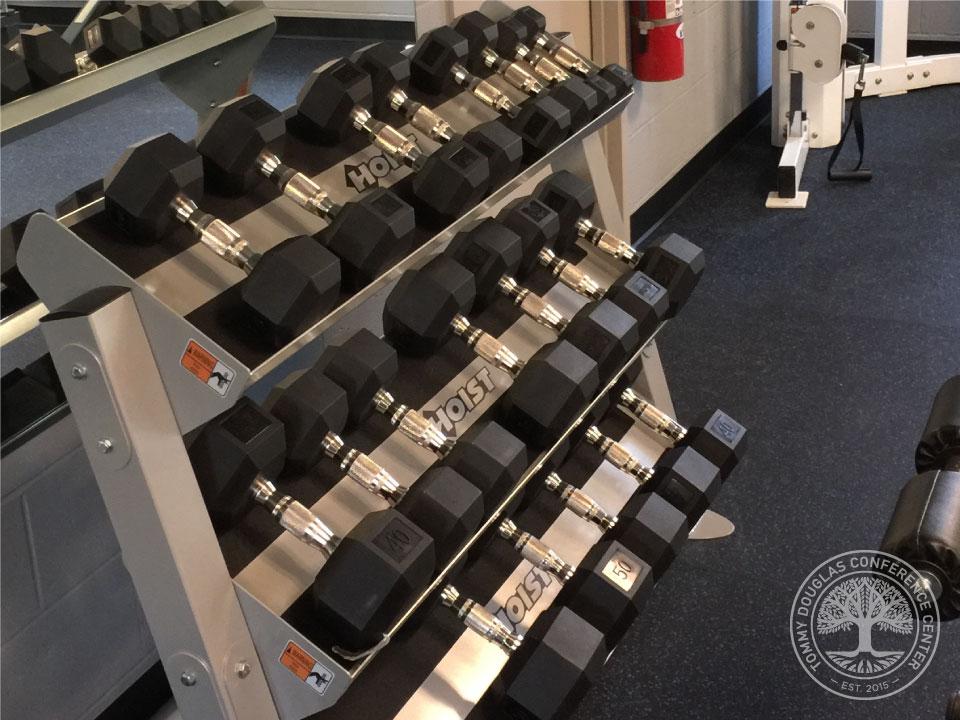 Fitness.Center.6.jpg