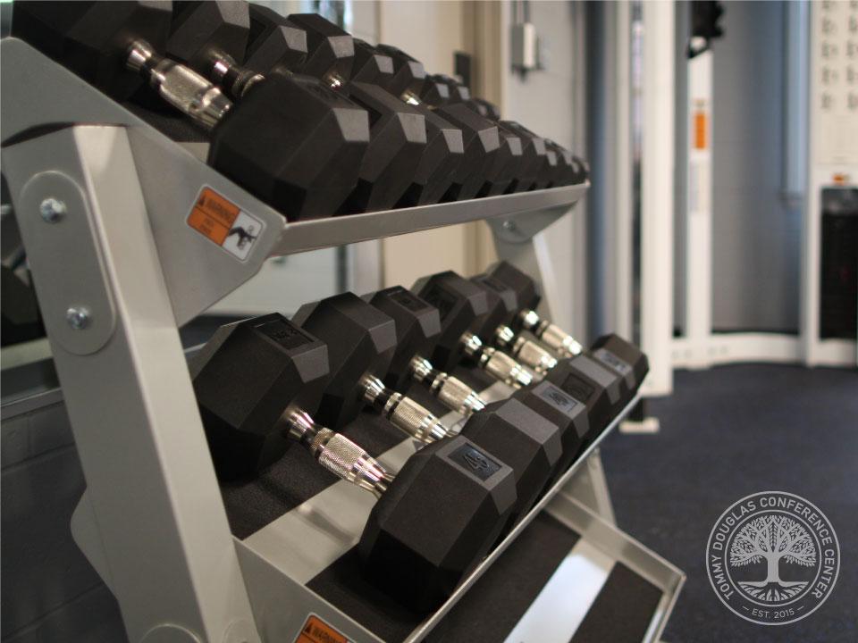 Fitness.Center.7.jpg