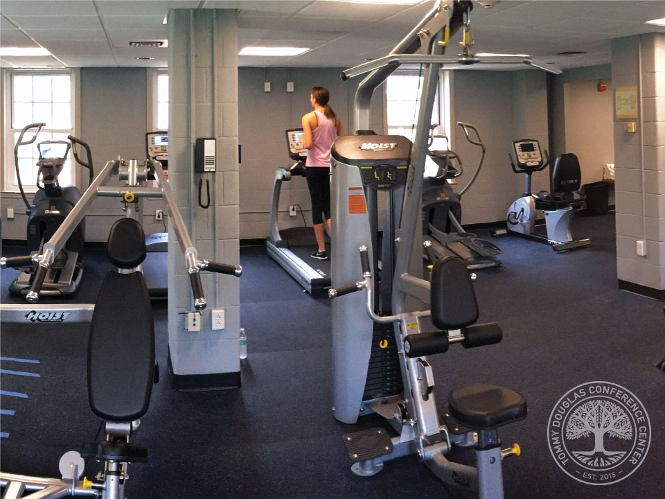 Fitness.Center.2.jpg